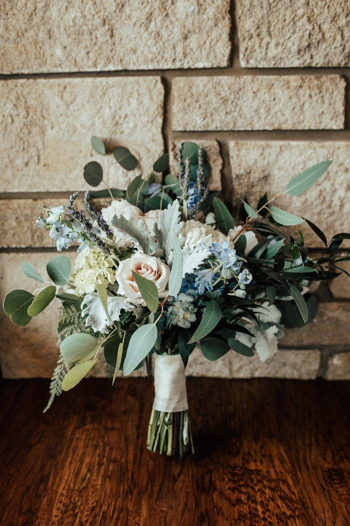 562 best Floristik und Blumensträuße images on Pinterest | Floral ...