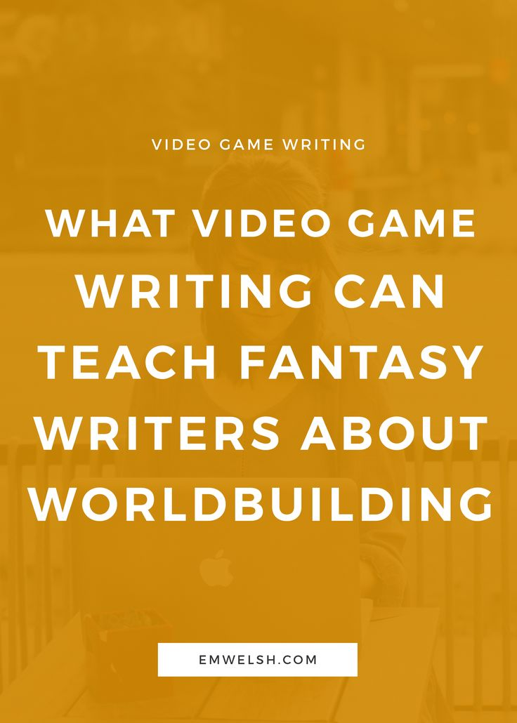 Freelance Writing From Home The Drawbacks Video game