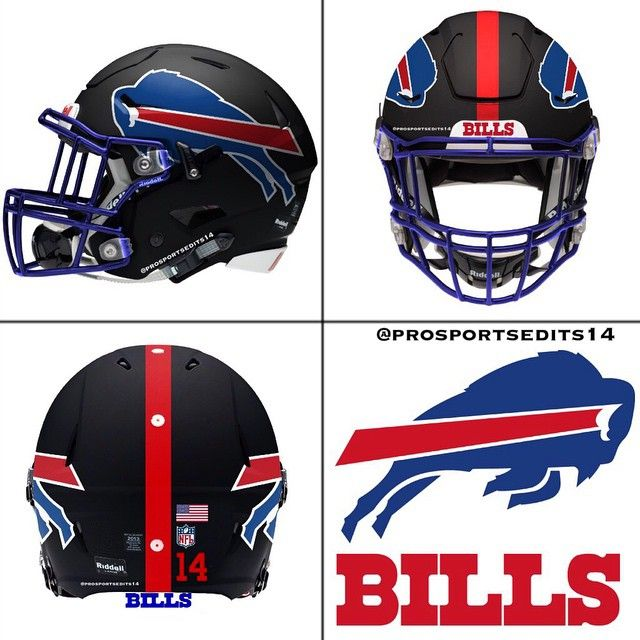 Buffalo Bills #Buffalo #Bills #BuffaloBills #BillsMafia #GoBills #BuffaloNewYork #SammyWatkins #NFL #Football || Tag a Bills fan