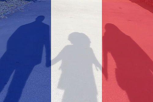 Du magst französische Filme? Dann wird 2017 Dein Jahr!