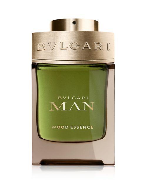 5405af7e0df Bvlgari Man Wood Essence Eau de Parfum 3.4 oz. in 2019