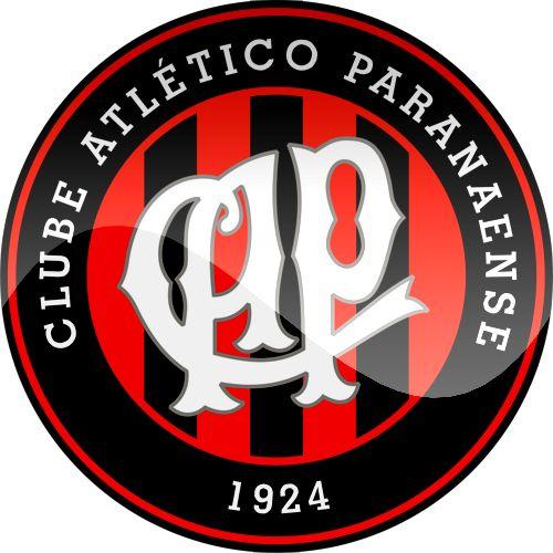Escudos HD de Futebol | Escudos Paraná