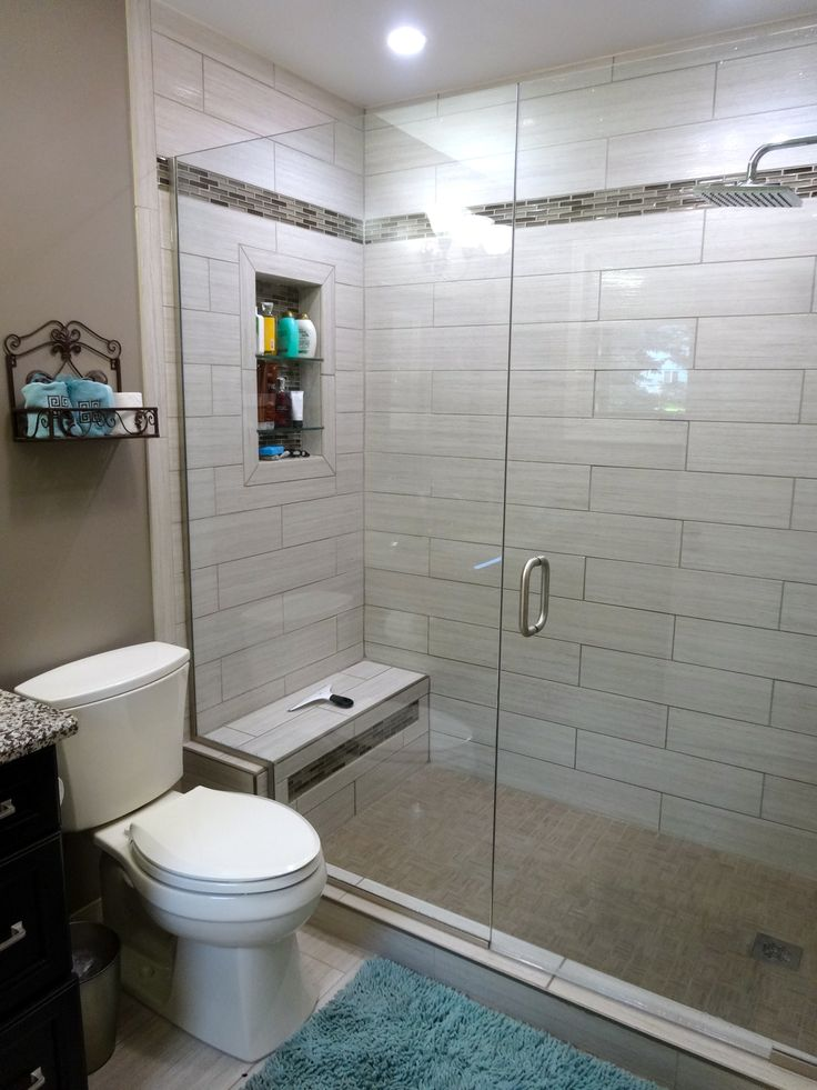 Newest trend for 2016 6x24 plank tiles here they are in for 2016 bathroom tile trends