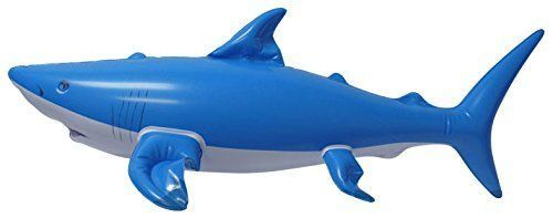 Shark Toys For Adults : Best ideas about inflatable shark on pinterest