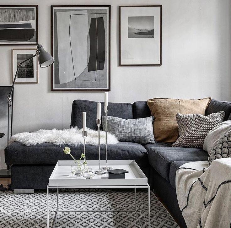 Faye Corner Sofa Harvey Norman: 25+ Best Ideas About Lounge Suites On Pinterest