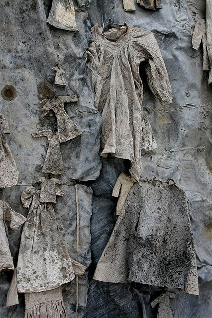 Anselm Kiefer | Flickr - Photo Sharing!