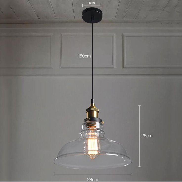 Amazon.co.jp : fastar おしゃれ ペンダントライト 復古工業風 和風モダン照明器具 E27対応 : ホーム&キッチン