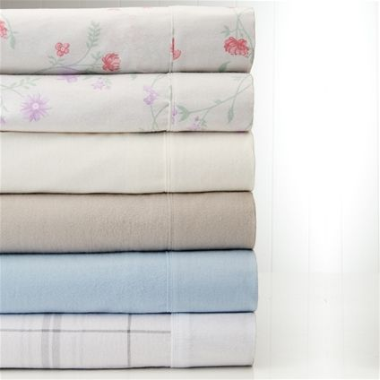 Flannelette+Sheet+Sets