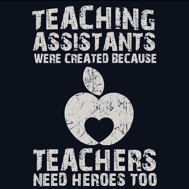 Thankful Teachersofinstagram Teacher Teachers Happy Itea Teacher Appreciation Week Quotes Teacher Assistant Gifts Special Education Teacher Quotes