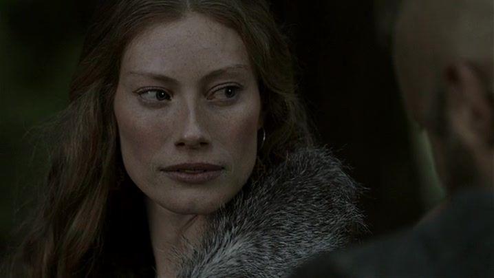 Recap Of Vikings Season 1 Episode 9 S01e09 32 Vikings Season 1 Vikings Season Season 1