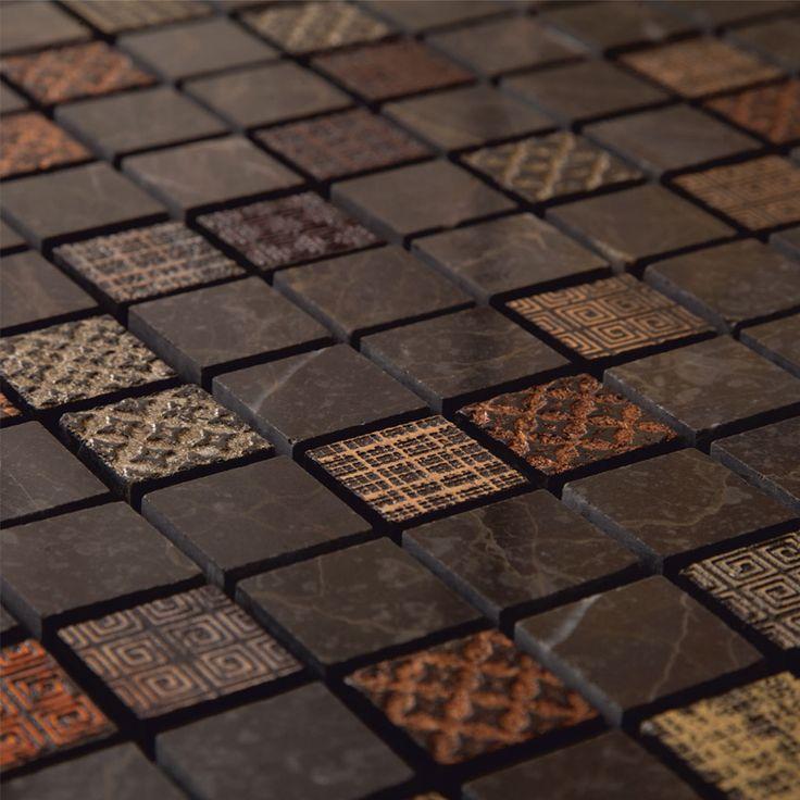 #VeromarMarble #VeromarMermer #marble #tile #mosaic #limestone #travertine #naturalstone #mermer #mozaik #traverten #travertino #marmo #mosaico #interiordesign #interiordecor #homedesign #homedecor #bathroomdesign #officedesign #kitchendesign #italianmarble #italiandesign #luxurymarble #luxurydesign #мрамор #мозаика #плитка #травертин