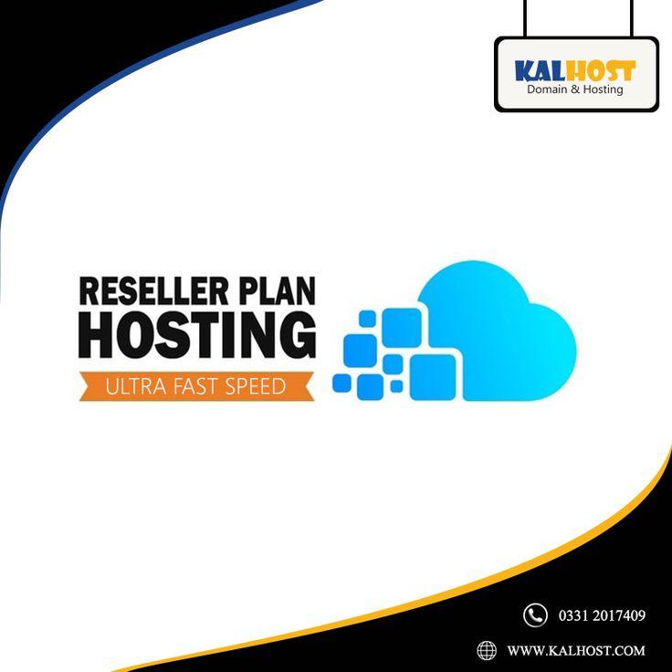 Best Reseller Reseller Hosting in Cheap Rates . Linux & Windows Reseller Hosting. Linux Reseller Web Hosting: http://www.kalhost.com/reseller-hosting.html Windows Reseller Web Hosting: http://www.kalhost.com/windows-reseller.html