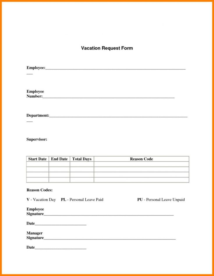purchase order template bootstrap Request Form Template Bootstrap Sharepoint Quote Html With