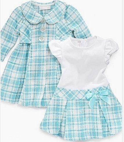 повседневные платья для маленьких девочек: 24 тыс изображений найдено в Яндекс.Картинках