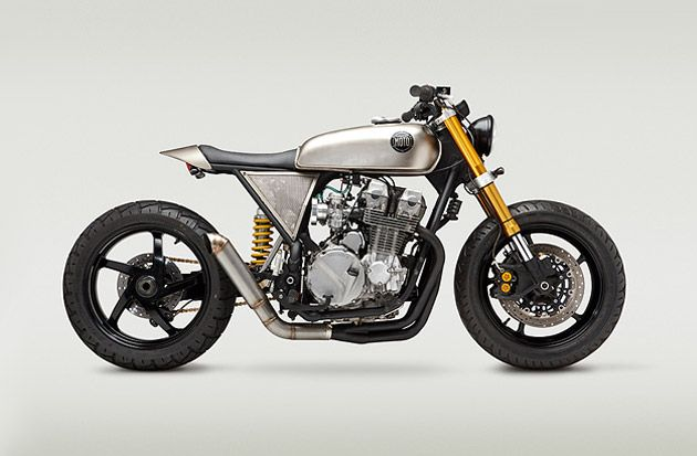 Honda-Nighthawk-by-Classified-Moto-01