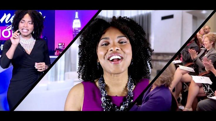 Shemeka Brathwaite - Your Distinctive Factor (TM)