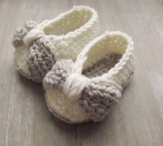 READY TO SHIP-Newborn girl crocheted by LaBottegaDiViviana on Etsy