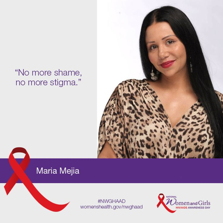 71 best natl women girls hivaids awareness day images on read how our 2017 national women and girls hivaids awareness day ambassadors are taking part in the fight against hiv and aids among women and girls ccuart Images
