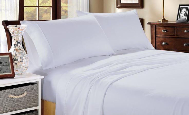 Bed Sheets Online Collection