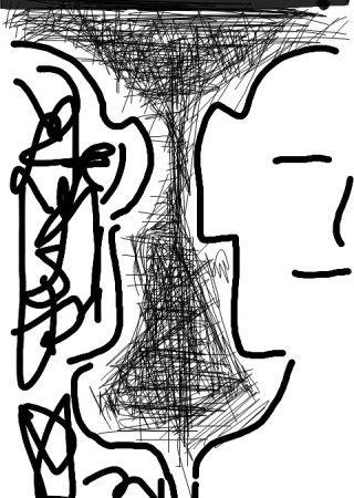Da NiedernGasse: La casa del poeta, capitolo V :: Lunario privato