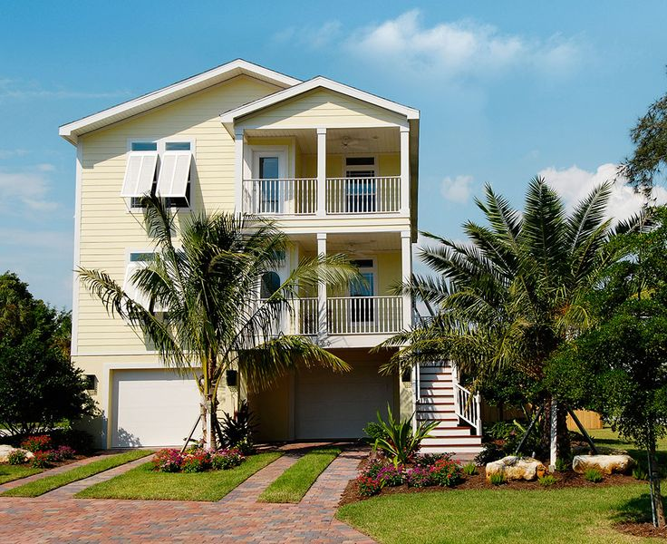 24 best PALM HARBOR HOMES images on Pinterest | Palms, Bedroom and ...
