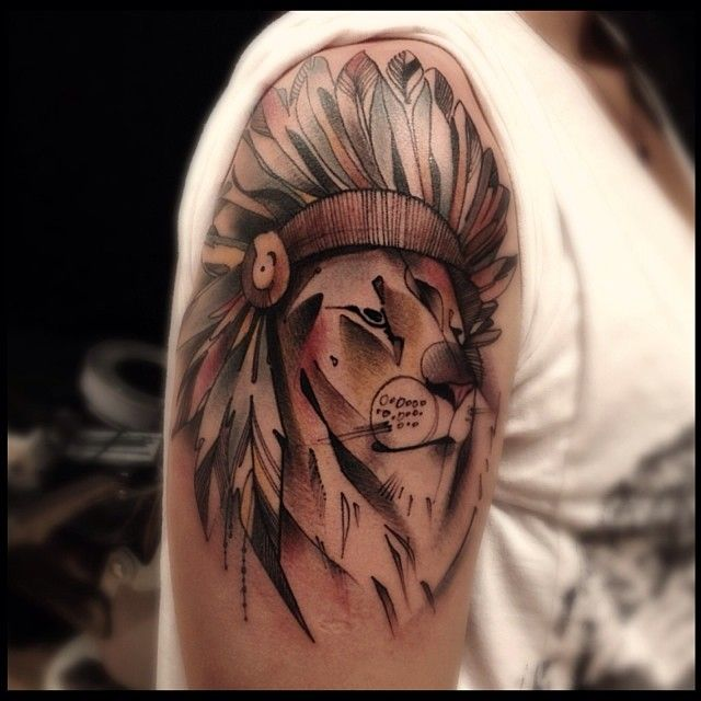 17 best images about lion tattoos on pinterest armour lion sculpture and lion cat. Black Bedroom Furniture Sets. Home Design Ideas