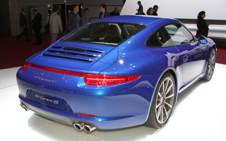 Porsche 911 Carrera 4S Sports Cars For Sale   For your viewing pleasure, a review of the Carrera 4S Porsche 911:   Get Great Prices On Porsche 9... http://www.ruelspot.com/porsche/porsche-911-carrera-4s-sports-cars-for-sale/  #911PorscheCarrera4SInformation #BestWebsiteDealsOn911Porsche #GetGreatPricesOnPorsche911Carrera4S #Porsche911Carrera4SForSale #Porsche911Carrera4SSportsCars #YourOnlineSourceForPorsche911