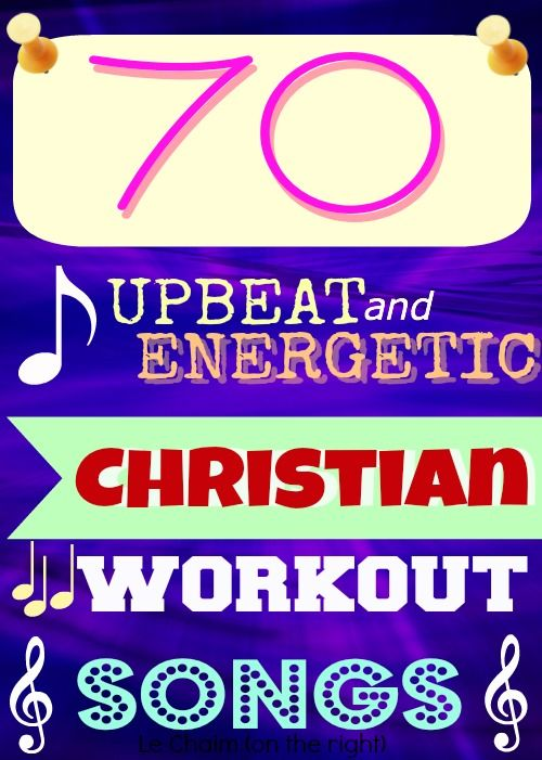 Spotify for Life - Christian Music and Worship on Spotify