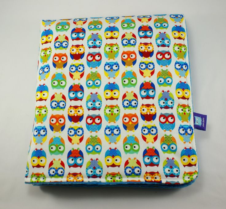 #babyblanket #owls #owl #sowy #sowa #littlesophie #blanket #kids #forkids #baby #forbaby #madewithlove #handmade #madeinpoland #kocyk