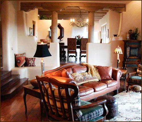 Living Room Decorating Ideas For Santa Fe Best Site Home Decorators Catalog Best Ideas of Home Decor and Design [homedecoratorscatalog.us]