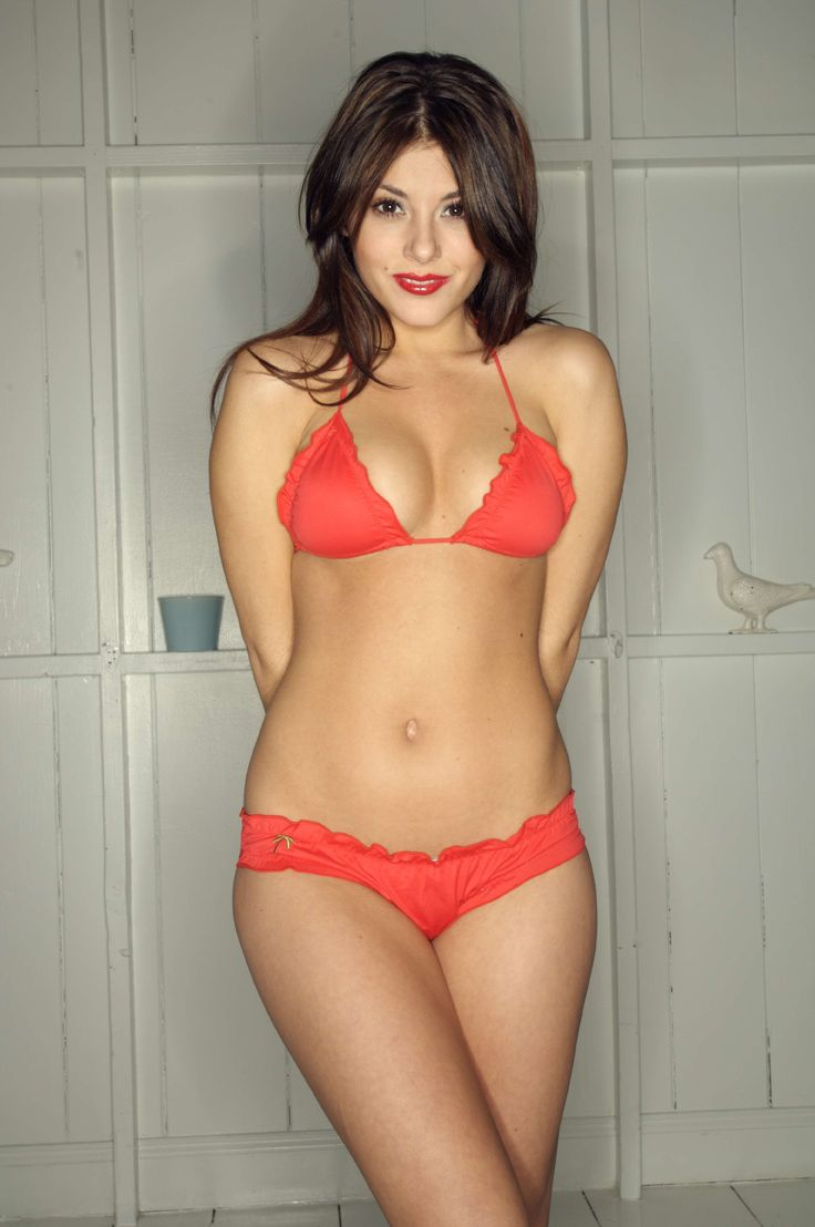old spring hill escorts