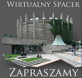 Panorama Racławicka - wirtualny spacer