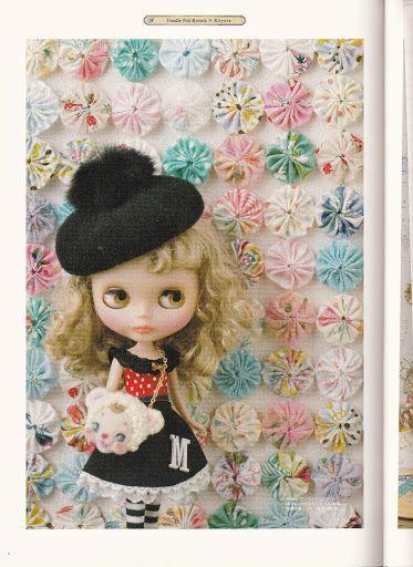 Dollybird 17 (133 photos)