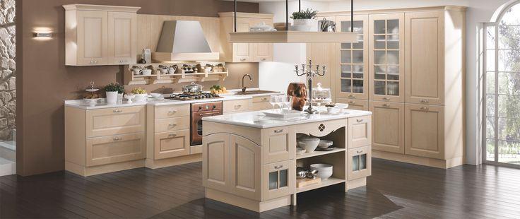 Image result for teenage girl bedroom rose gold | kitchens ...