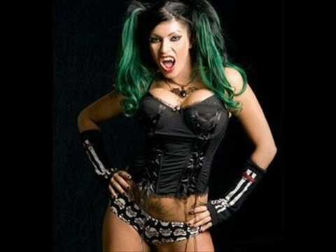 wwe-diva-shelly-martinez-naked-pics-real-young-models-girls
