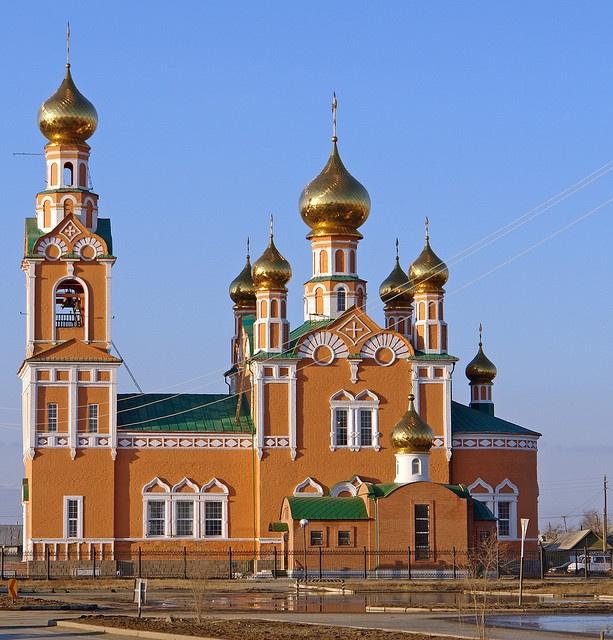 42 Best Kazakhstan Images On Pinterest Central Asia Beautiful Places And Kazakhstan