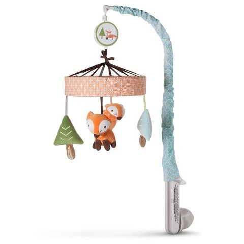 Owl crib bedding target - Musical Mobile On Pinterest Crib Toys Baby Cribs And Crib Mobiles