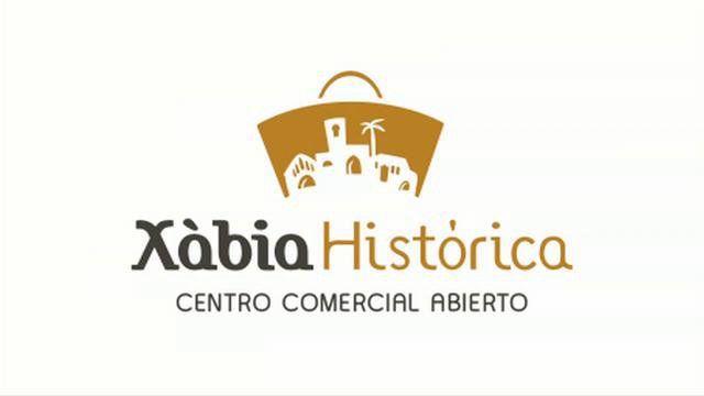 Comercios de Xàbia Històrica de Jávea/Xàbia. Patrocinador del funtrip #xabia365, que celebramos del 20 al 24 de junio 2014 en Jávea/Xàbia de la Costa Blanca #xàbia #jávea #costablanca #funtrip .