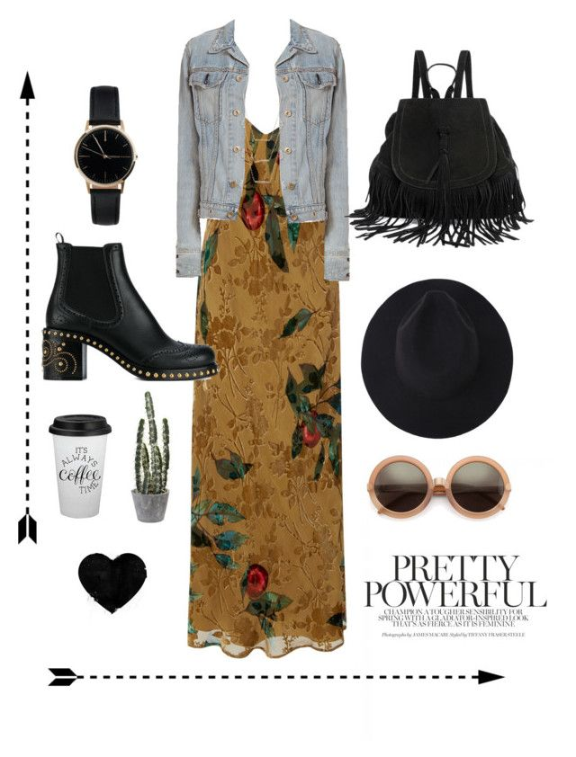 Untitled #5 by julygm93 on Polyvore featuring polyvore, fashion, style, Alena Akhmadullina, rag & bone, Miu Miu, Freedom To Exist, ERTH, Wildfox and clothing
