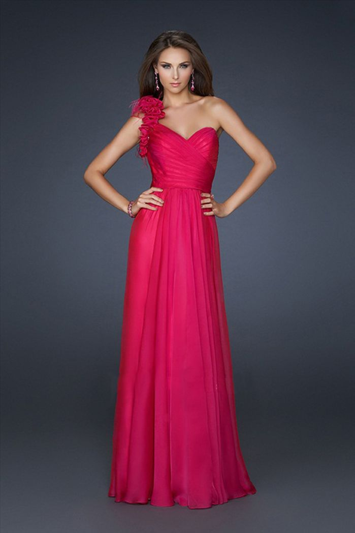 Buy Beauty top prom dresses online, over 50 discount christmas