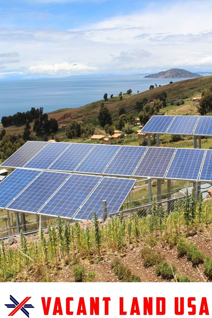 Prepper S Dream Is A Big Solar Panel System For Their Home But For Most Of Us Know That Dream Is Simply Not Pra Solar Panels Solar Panel Cost Best Solar Panels