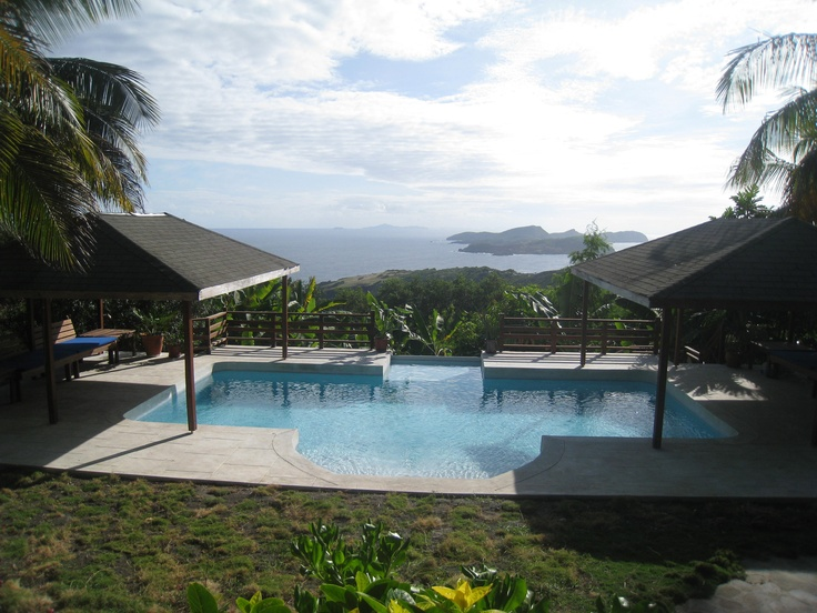 22 Best Images About Unbelievable Swimming Pools On Pinterest Villas Cottages And Hens