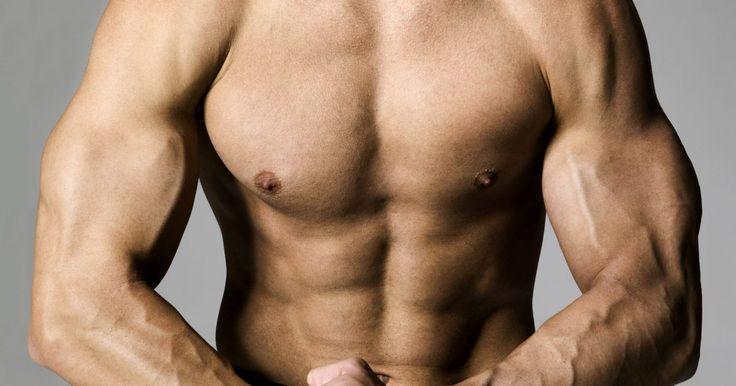Quando tomar arginina e ornitina?. A arginina e ornitina são aminoácidos geralmente usados por levantadores de peso para ajudar a reparar e fortalecer o tecido muscular após o levantamento de peso. A creatina, popular suplemento para ganho de massa muscular, é um produto da arginina. Uma deficiência desses aminoácidos pode previsivelmente resultar em fraqueza muscular. Para ...