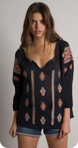 Shared, Fashion, Style, Shirts, Resorts, Trapiño, Forgive Healing L, Enjoy, Bohemia