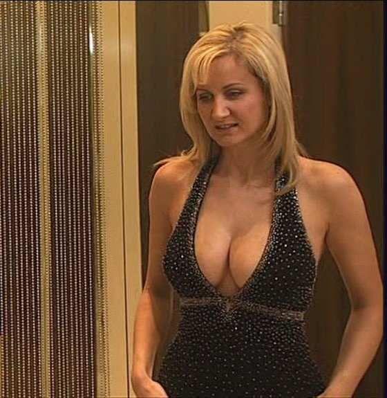 Julia Haworth tits - Google Search