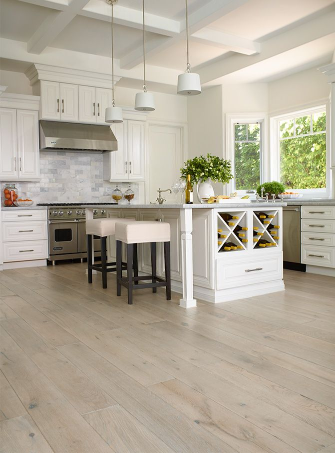 choices floors make best can forest from the black of one still you s flooring mannington pin oak