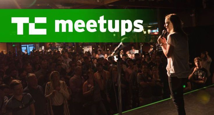 Applications are now open for the TC Meetup + Pitch-off in Tel Aviv (Techcrunch)
