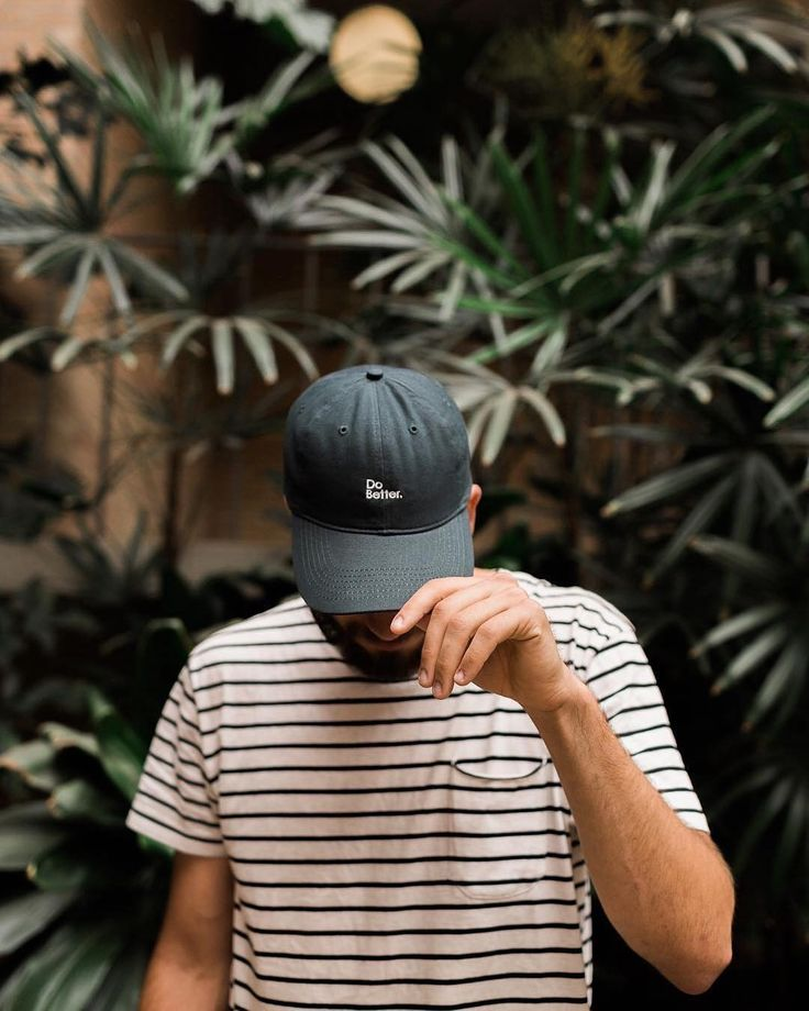 "6,696 Likes, 20 Comments - Urban Outfitters Men's (@urbanoutfittersmens) on Instagram: ""Good advice. ☝ 