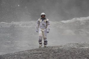 """How NASA Could Help Humanity Make 'Interstellar' a Reality -- Should we ever find ourselves facing a real-life """"Interstellar"""" dilemma, NASA might be able to help. The space agency has several ongoing and planned missions to scan the cosmos for Earth-like plants beyond our solar system, as well as to figure out how people might survive on a hostile alien world."""
