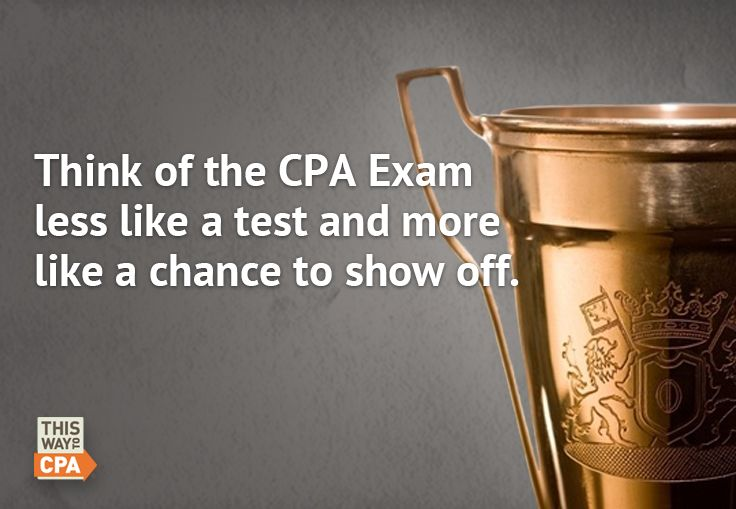 how to find out if someone is cpa or not